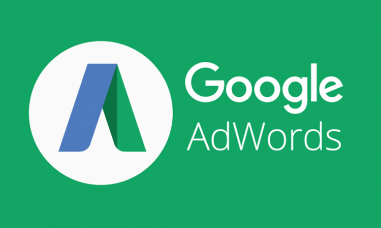 A4D-post-insta-adwords