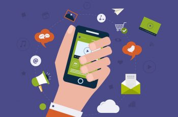 Por que investir em Mobile Marketing?