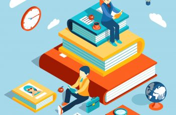 Top 10 livros de Marketing Digital
